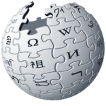 PageLines-240px-Wikipedia_logo_silver.png